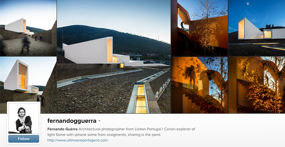 Architecture Photography Houses the 25 greatest architectural photographers right now | ultimas